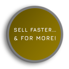 Sell Faster & For More