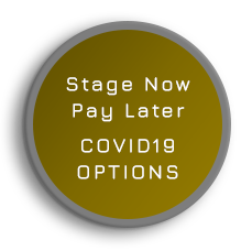Stage Now - Pay Later Covid19 Options